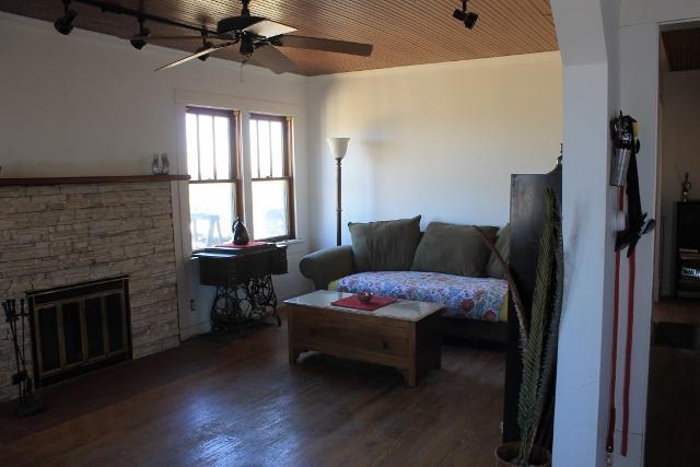 73 Hc Box 46  Highway 95, Vanzant, MO 65768 (MLS #60129184) :: Sue Carter Real Estate Group