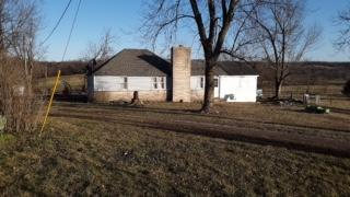 7856 Farm Road 1142, Purdy, MO 65734 (MLS #60129386) :: Weichert, REALTORS - Good Life