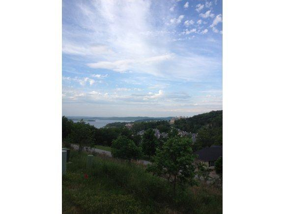 Tbd Henning Crossing Lot 13, Branson, MO 65616 (MLS #60129742) :: Massengale Group