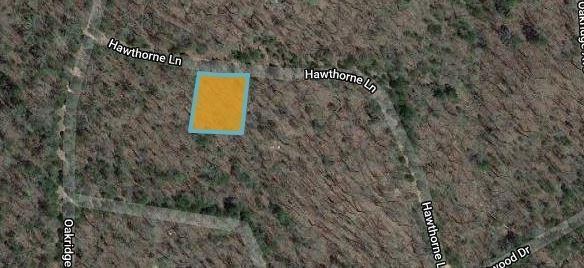 Lot 3 Rolling Hills Subdivision, Theodosia, MO 65761 (MLS #60129979) :: Weichert, REALTORS - Good Life