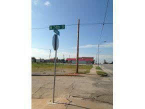 2318-2328 S Main Street, Joplin, MO 64804 (MLS #60130166) :: Sue Carter Real Estate Group