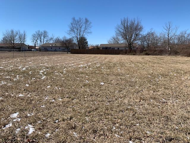 Tbd Robin Road, Mountain Grove, MO 65711 (MLS #60130778) :: Team Real Estate - Springfield