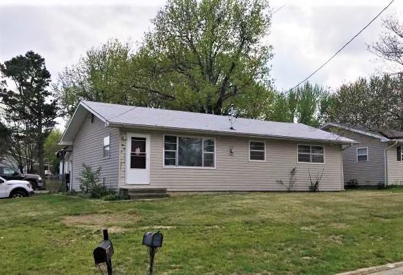 Springfield, MO 65803 :: Massengale Group