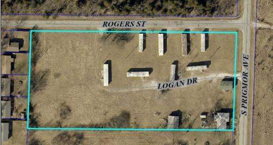 590 Prigmore, Duenweg, MO 64841 (MLS #60131089) :: Team Real Estate - Springfield