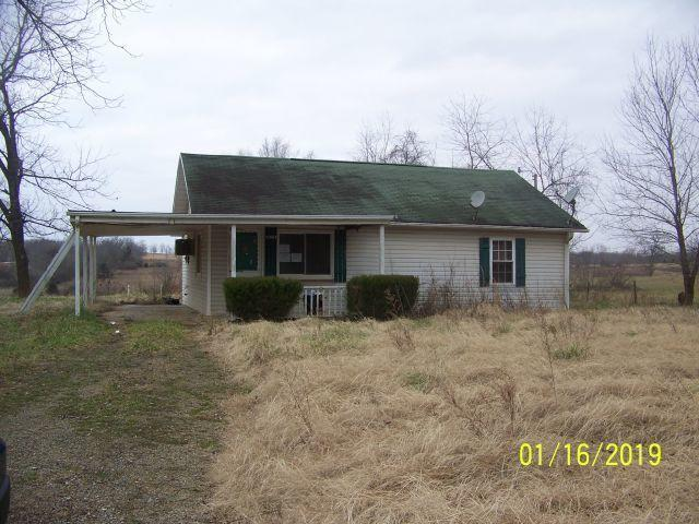 11569 County Road 6690, West Plains, MO 65775 (MLS #60131294) :: Team Real Estate - Springfield