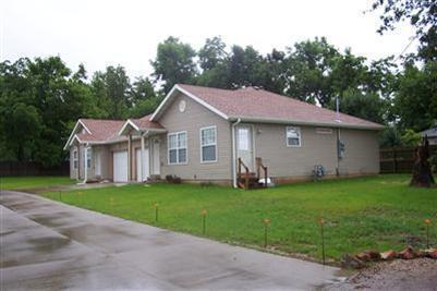 Springfield, MO 65802 :: Team Real Estate - Springfield