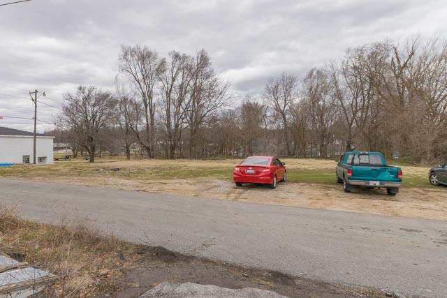 Tbd N Exchange North Avenue, Ash Grove, MO 65604 (MLS #60132009) :: Sue Carter Real Estate Group