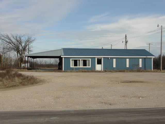 12770 Mo-17 Highway - Photo 1