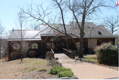 76 Bradford Place #6, Branson, MO 65616 (MLS #60132129) :: Team Real Estate - Springfield