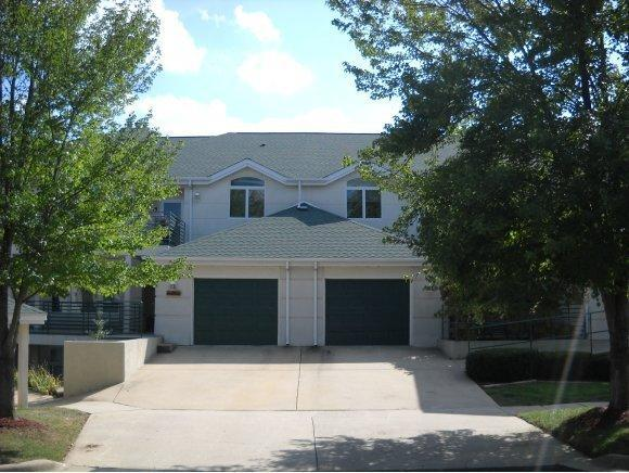 120 Oxford Court #9, Branson, MO 65616 (MLS #60132319) :: Sue Carter Real Estate Group