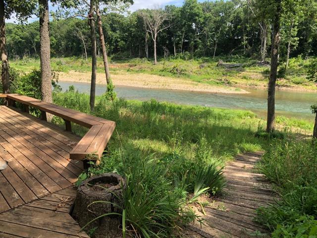 170 Taylor Lane, Tecumseh, MO 65760 (MLS #60132626) :: Sue Carter Real Estate Group