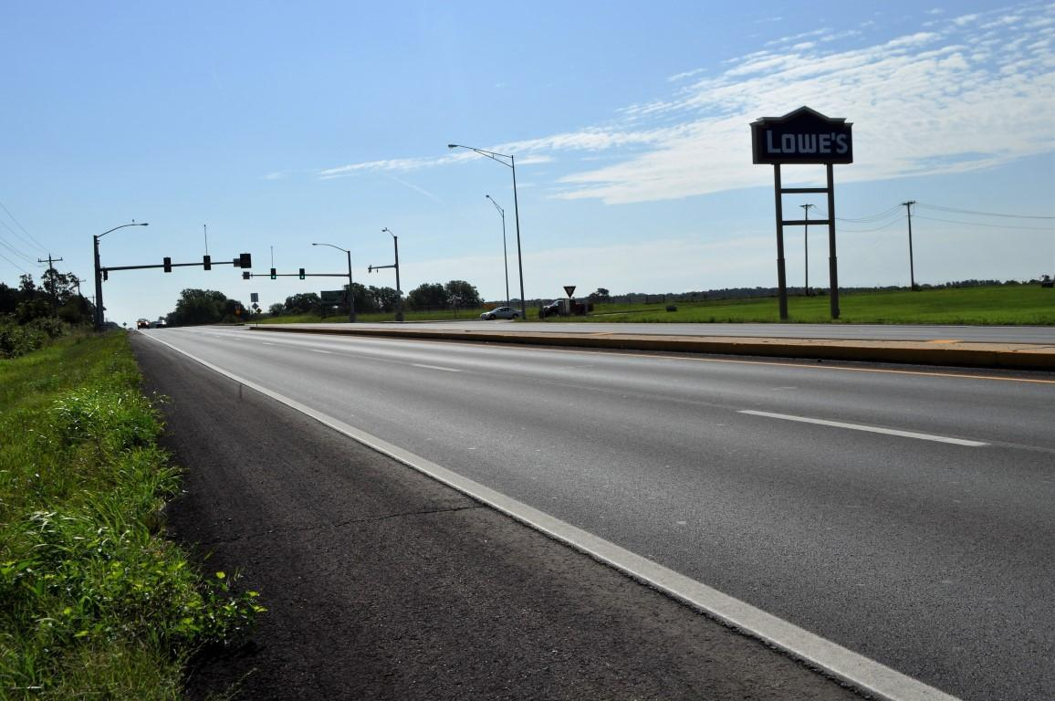 910 Us Highway 60 - Photo 1