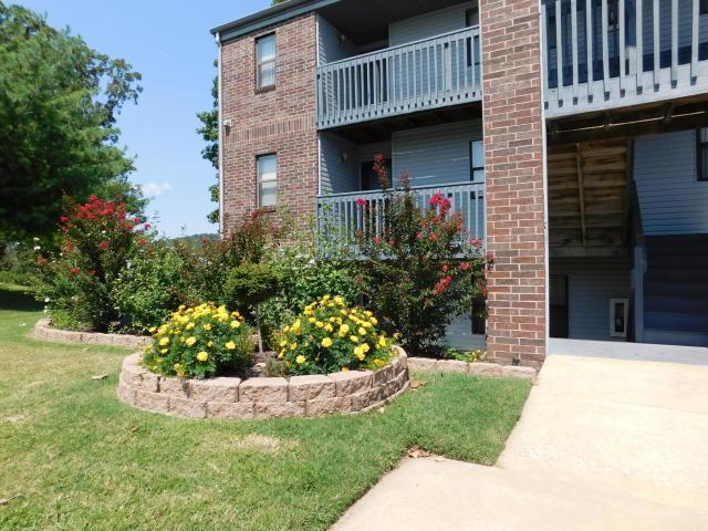 186 Bunker Ridge #1, Branson, MO 65616 (MLS #60133597) :: Weichert, REALTORS - Good Life
