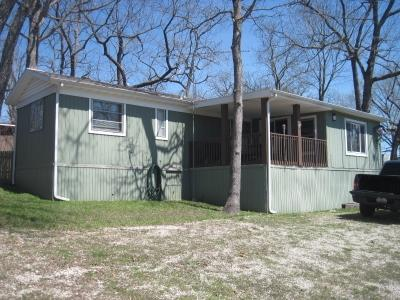 24433 Pleasant View Road, Hermitage, MO 65668 (MLS #60133621) :: Team Real Estate - Springfield