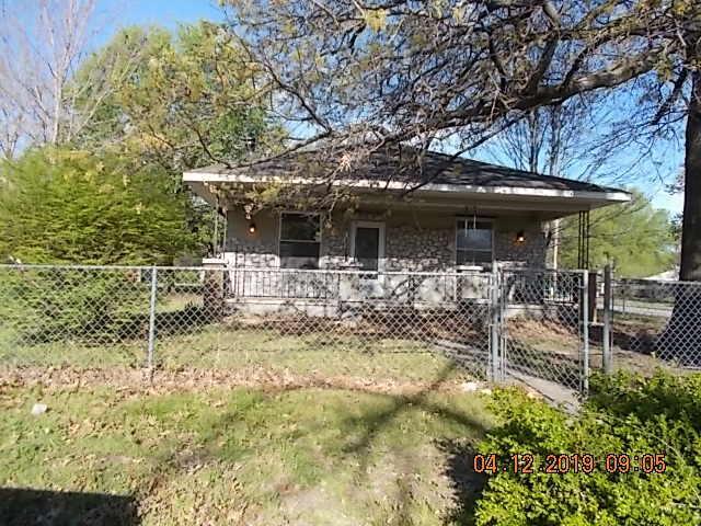 302 S Winfield Avenue, Joplin, MO 64801 (MLS #60134057) :: Sue Carter Real Estate Group