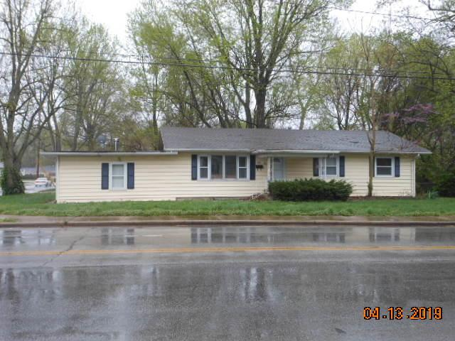 322 E Seminole Street, Springfield, MO 65807 (MLS #60134068) :: Sue Carter Real Estate Group