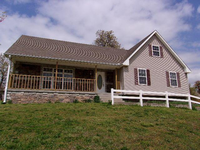 1821 Mountain Ash Drive, Joplin, MO 64801 (MLS #60134657) :: Sue Carter Real Estate Group