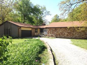 464 County Road 362, Pottersville, MO 65790 (MLS #60134783) :: Sue Carter Real Estate Group