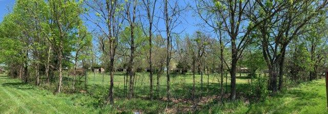 152 Farmer Lane, Sparta, MO 65753 (MLS #60134797) :: Massengale Group