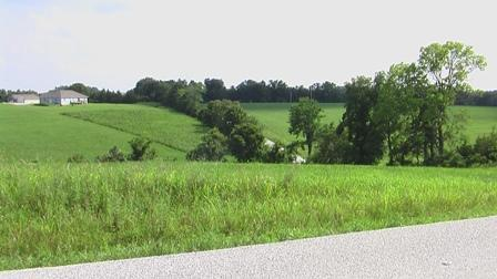 3.13 Ac Ranch Estates Drive, Highlandville, MO 65669 (MLS #60135161) :: Massengale Group