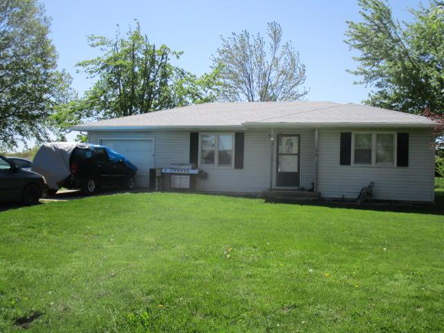 137 Hodge Street, Seymour, MO 65746 (MLS #60135302) :: Team Real Estate - Springfield