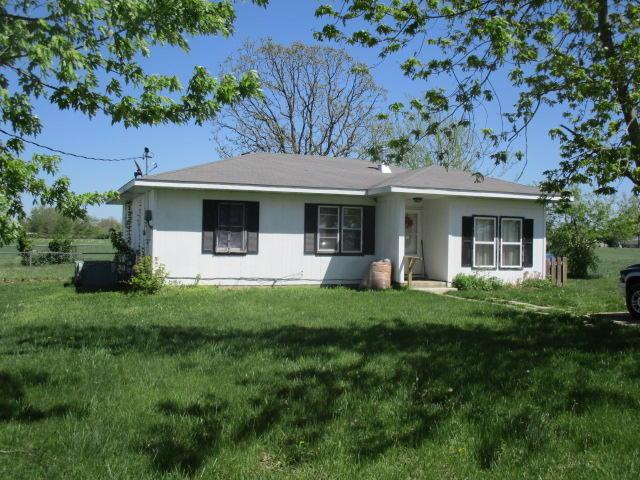 146 Lorraine Street, Seymour, MO 65746 (MLS #60135304) :: Team Real Estate - Springfield
