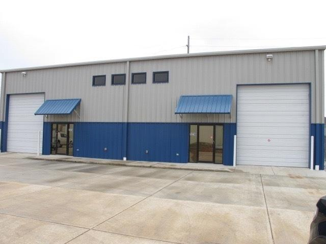 1274 Kinder Street A, Nixa, MO 65714 (MLS #60137032) :: Sue Carter Real Estate Group