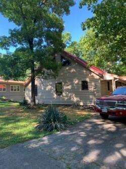 312 Rolling Acres, Reeds Spring, MO 65737 (MLS #60137229) :: Team Real Estate - Springfield