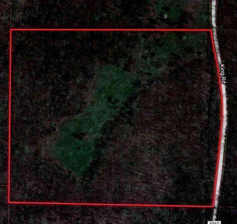 Tbd King Road, Cabool, MO 65689 (MLS #60137404) :: Team Real Estate - Springfield