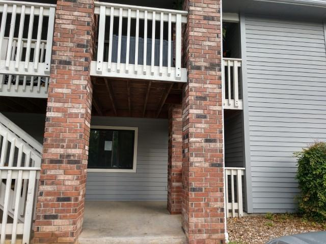 123 River Point Road #31, Hollister, MO 65672 (MLS #60137408) :: Team Real Estate - Springfield