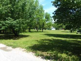 Lots 12 13 Hillcrest, Noel, MO 64854 (MLS #60137688) :: Team Real Estate - Springfield