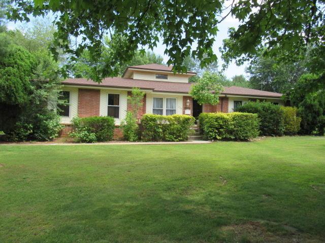 856 W Primrose Street, Springfield, MO 65807 (MLS #60137981) :: Sue Carter Real Estate Group