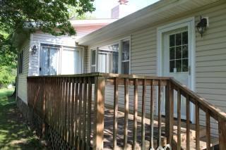 320 Morse, Protem, MO 65733 (MLS #60138434) :: Sue Carter Real Estate Group