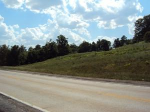 Us Hwy 160 Us Hwy.160, West Plains, MO 65775 (MLS #60139949) :: Weichert, REALTORS - Good Life