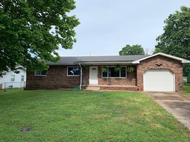 1013 Flower Box Lane, Neosho, MO 64850 (MLS #60139980) :: Sue Carter Real Estate Group