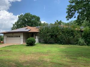 33993 Us Highway 160, Rueter, MO 65744 (MLS #60141497) :: Sue Carter Real Estate Group