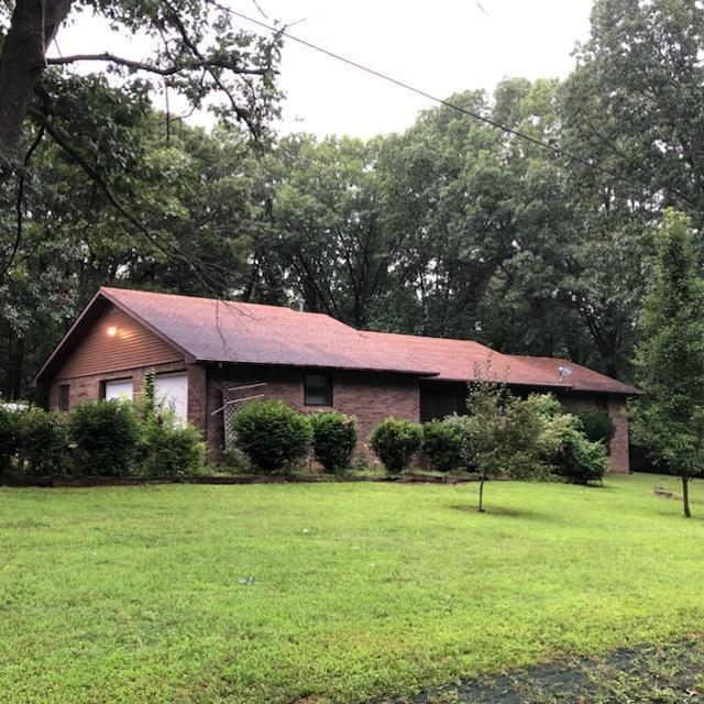 210 Glenwood Circle, Cassville, MO 65625 (MLS #60141669) :: Sue Carter Real Estate Group