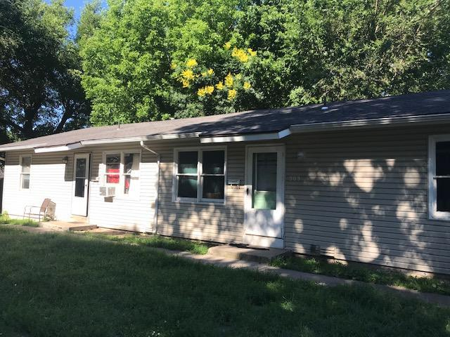501 S Missouri Avenue, Springfield, MO 65806 (MLS #60141816) :: Sue Carter Real Estate Group
