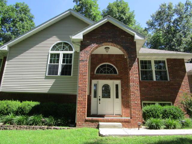 2247 Cherokee Court, Nixa, MO 65714 (MLS #60141848) :: Sue Carter Real Estate Group