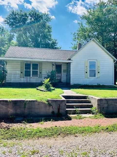 644 Young Street, Neosho, MO 64850 (MLS #60141907) :: Sue Carter Real Estate Group