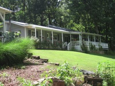 35848 County Road 150, Preston, MO 65732 (MLS #60141956) :: Sue Carter Real Estate Group