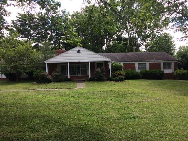 2236 S Inglewood Road, Springfield, MO 65804 (MLS #60142170) :: Sue Carter Real Estate Group