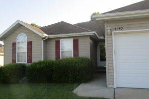1157 Mahogany Road, Nixa, MO 65714 (MLS #60142238) :: Sue Carter Real Estate Group