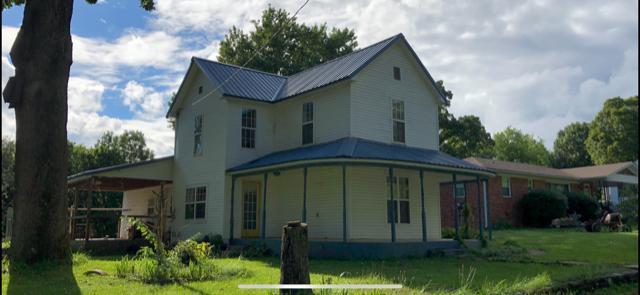203 Culp Street, Alton, MO 65606 (MLS #60142268) :: Sue Carter Real Estate Group