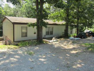 436 3rd Street, Rockaway Beach, MO 65740 (MLS #60142301) :: Sue Carter Real Estate Group