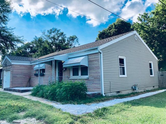 225 W Lindberg Street, Springfield, MO 65807 (MLS #60142341) :: Sue Carter Real Estate Group