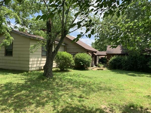 13213 State Rte E, West Plains, MO 65775 (MLS #60142380) :: Sue Carter Real Estate Group