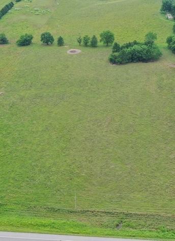 16 Acre+/- S Farm Road 213, Rogersville, MO 65742 (MLS #60142455) :: Sue Carter Real Estate Group