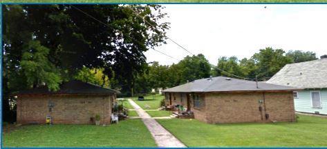 741-743 S Nettleton Avenue 741 -743 - 747 , Springfield, MO 65806 (MLS #60142713) :: Team Real Estate - Springfield