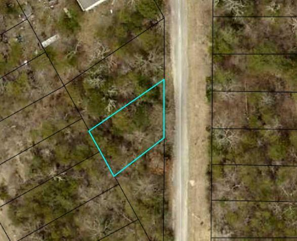 Lot 35 Canyon Drive, Merriam Woods, MO 65740 (MLS #60143155) :: Sue Carter Real Estate Group